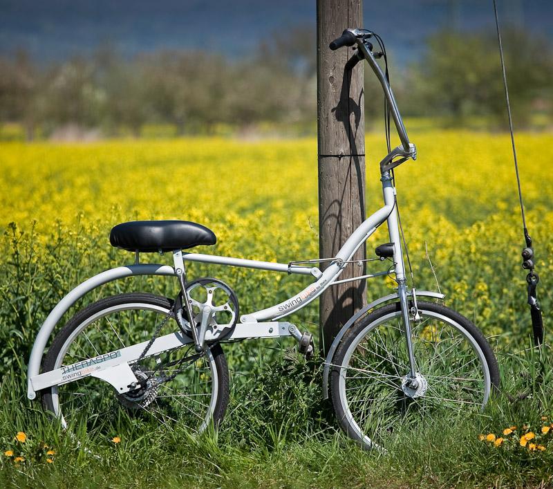 balsbike swingbike the full training bike das mobile fitnesscenter gegen r ckenschmerzen. Black Bedroom Furniture Sets. Home Design Ideas